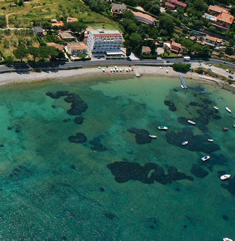 alberghi porto santo stefano alberghi baia d argento porto santo stefano turismo