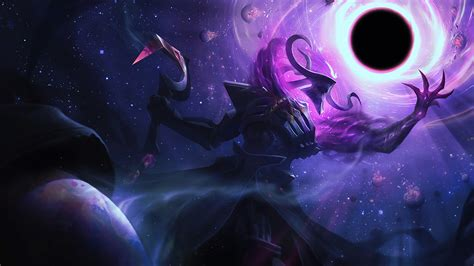 wallpaper 4k lol wallpaper dark star thresh league of legends 4k games 932