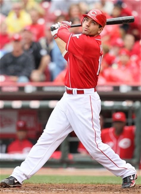 joey votto swing 1000 images about cincinnati reds on pinterest team