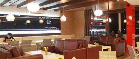 Black Coffee Yogyakarta ririeprams indonesia black coffee jogja