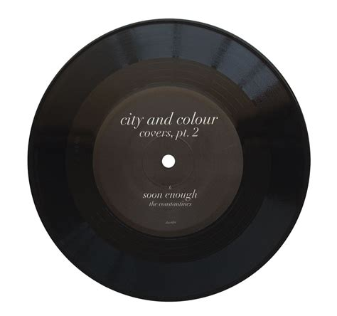 black vinyl cover covers pt 2 7 quot vinyl black city and colour