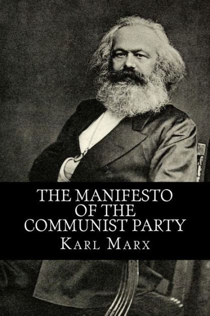 libro young marx the manifesto of the communist party by karl marx friedrich engels paperback barnes noble 174