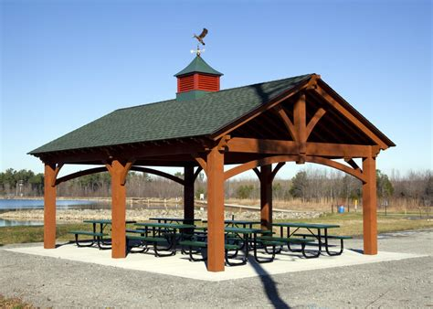 Roof Cupolas by Metal Cupolas Sundance Style Valley Forge Cupolas And
