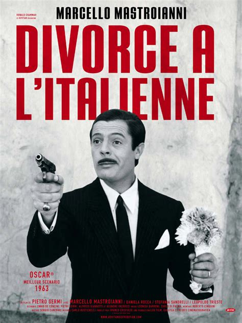 watch online divorzio all italiana 1961 full movie hd trailer divorce italian style review trailer teaser poster dvd blu ray download streaming