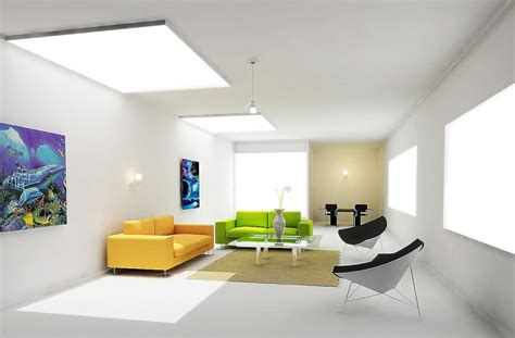home furnishing design jobs home furnishing designer jobs in noida kompan home style