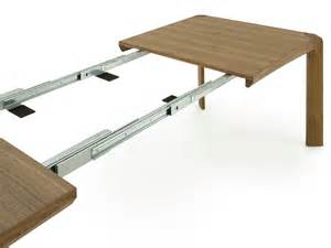 extendable table mechanism 100 extendable table mechanism butterfly leaf