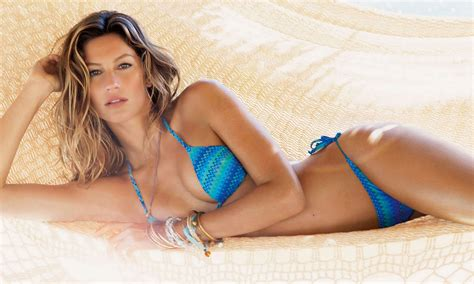 To 20 Best Paid Models by Gisele B 252 Ndchen Tops Forbes List Of Highest Paid Models In