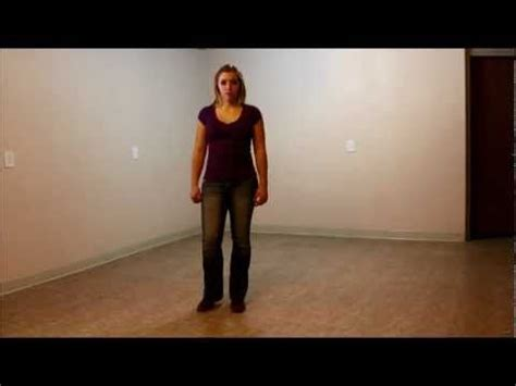 tutorial dance country 113 best images about line dancing on pinterest