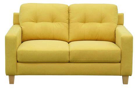 Au Furniture Sleeper Sofa by Furniture Wa Furniture Western Australia Furniture