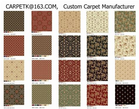 best rug brands china top 10 carpet manufacturers china major carpet manufacturers china top 10 carpet brands