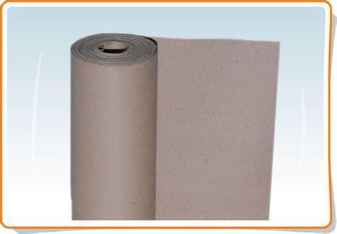 30 sq m protective paper for floors quot 220 quot 30 sq m