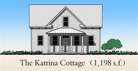 katrina cottage cost the katrina cottage 171 gmf architects house plans