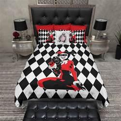 Batman Bedroom Decor » New Home Design