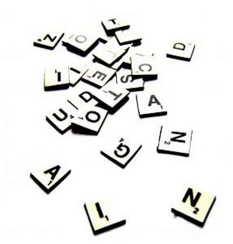 is de a scrabble word scrabble vectors photos and psd files free