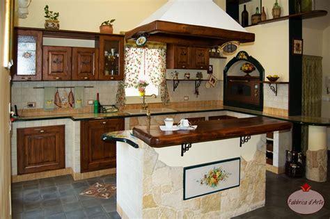 Saras Kitchen by Kitchen