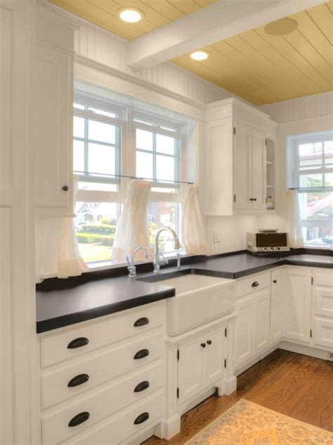 kitchen beadboard backsplash 2018 kitchen details beadboard backsplash and walls farmhouse sink soapstone counters and wood