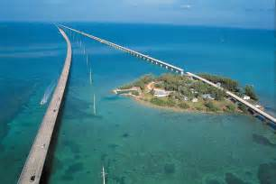 Florida Keys by 5 Mainstay Florida Tourist Attractions World Tourist