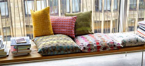 raum 2 teppiche teppiche produkte stoll shop