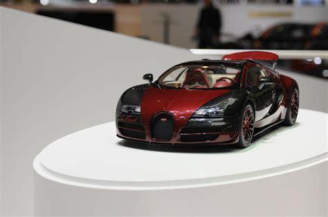 bugatti veyron top speed 2015 bugatti veyron grand sport vitesse quot la finale