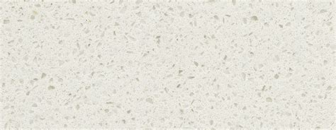 White Sparkle Quartz Countertops by Benyeequartz Epoxy Resin Kitchen Countertop