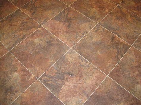 house floor designs