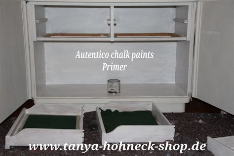 autentico chalk paint newcastle kinderzimmer kreative ideen