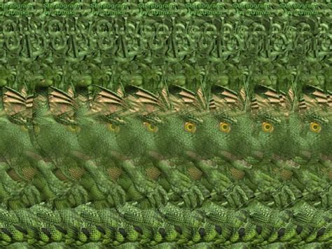imagenes en 3d sin gafas stereogram images 3d stereogram images for fun