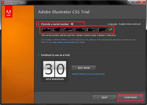 adobe illustrator cs5 free download full version rar adobe illustrator cs5 serial number mac