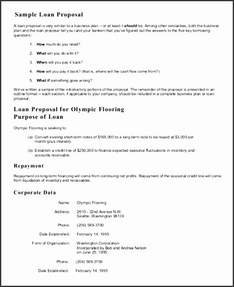 business letter draft template 10 business sle letter draft