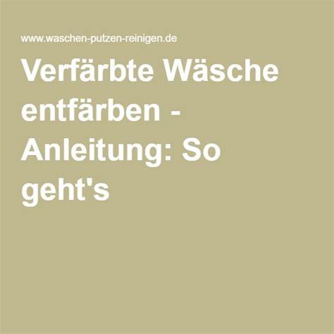 Etiketten Entfernen Natron by 1000 Bilder Zu Haushalt Auf Pinterest