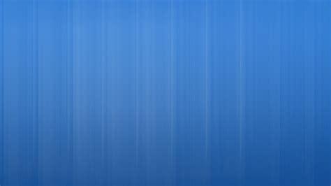 pattern web blue website backgrounds 645176 walldevil