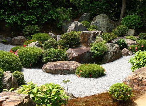 zen garden inspiration   backyardbuilddirect blog