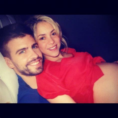 shakira welcomes baby boy and his name is e news baby boy born to shakira pique people tengrinews