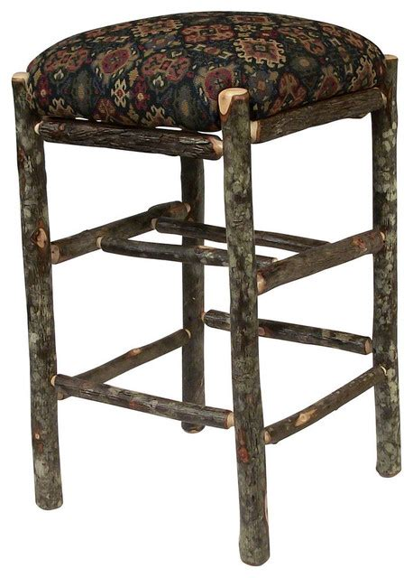 contemporary counter height bar stools flat rock berea stool in ponderosa counter height