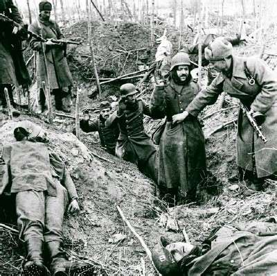 world war ii timeline january  january