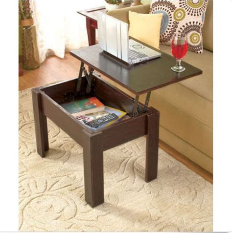small coffee table small coffee tables for small spaces regarding house