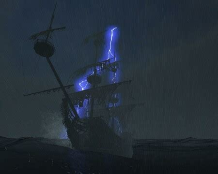 Set Flowish age of 2 city of abandoned ships pc review the