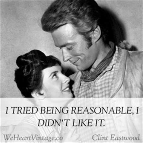 how to be reasonable by someone who tried everything else books quotes being reasonable quotesgram