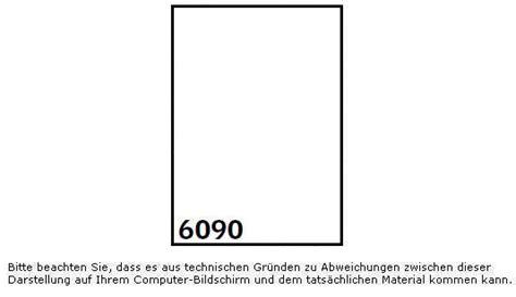 Verdunklungsrollo Für Dachfenster by Velux Markise Solar Msg 100100 100x100cm L 252 Decke Shop