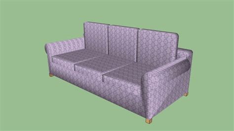 sofa components free download sketchup components 3d warehouse sofa