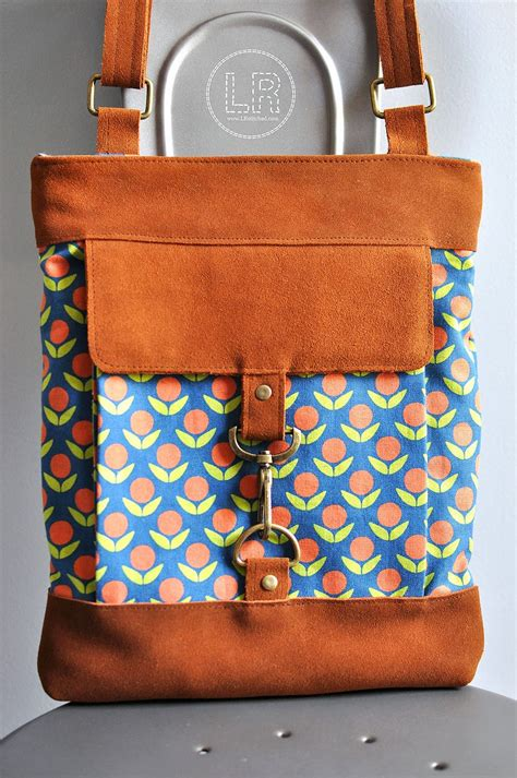 free pattern hipster bag introducing the metro hipster bag pattern betz white