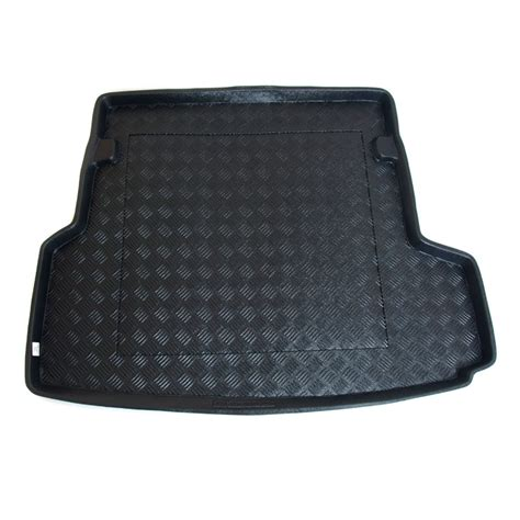 Bmw Boot Mat by Bmw 3 Series F31 Touring 2012 Car Boot Liner
