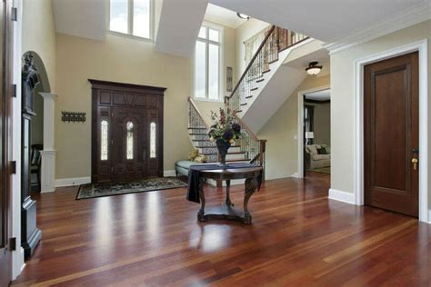 foyer entry ideas 47 entryway and foyer design ideas picture gallery