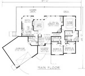 Angled House Plans Angled House Plans Images