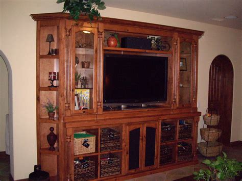 custom wall cabinet custom entertainment centers designed built
