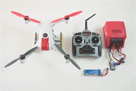 Drone Blade 350 Qx teclado controladora alesis qx usbmidi ofertas