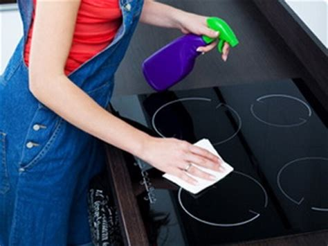Kompor Gas Kaca Gmc cara membersihkan kompor gas kaca