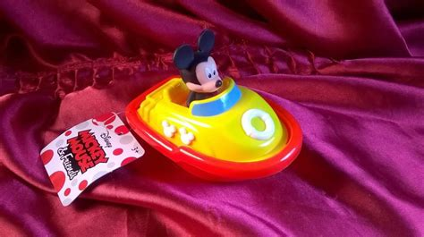 mickey mouse boat mickey mouse boat for sale classifieds