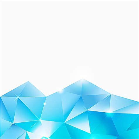 material design wallpaper maker blue geometric shapes background material blue geometry
