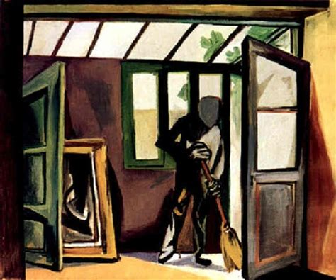 guttuso interni figura allinterno dello studio by renato guttuso on artnet